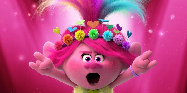 How Anna Kendrick Feels About Trolls World Tour Hitting Homes With No Theater Release