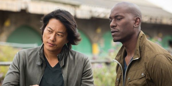 F9's Justin Lin Was 'Baffled' And 'Upset' Over Han, But Knows How He'll Get Justice For Han