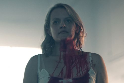 'The Handmaid's Tale' Season 2 Transcends The Hype - And Its Source Material