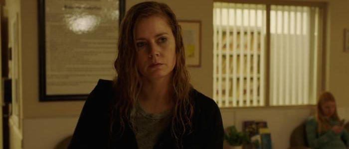 "'Sharp Objects': All The Girls Camille Can't ""Fix"""
