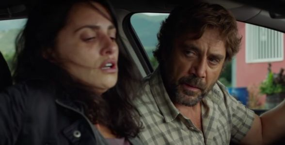 'Everybody Knows' Trailer: Javier Bardem and Penelope Cruz Reunite in Asghar Farhadi's Kidnapping Thriller