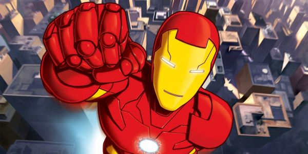 Best Episodes Of Iron Man: Armored Adventures Season 1