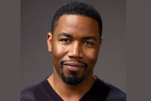 Universal 1140 Launches Production On 'WELCOME TO SUDDEN DEATH' With Michael Jai White