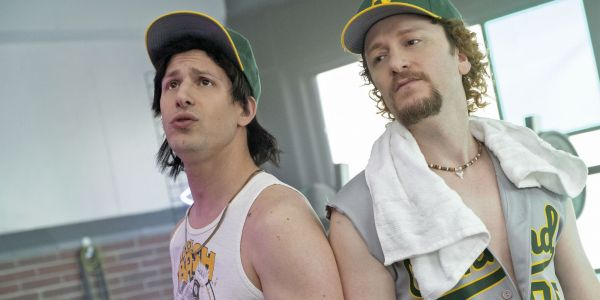 Every Song In Lonely Island's Unauthorized Bash Brothers Experience