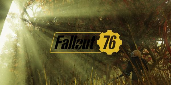 Fallout 76 Review: A Risky and Rewarding Post-Apocalyptic Camping Trip