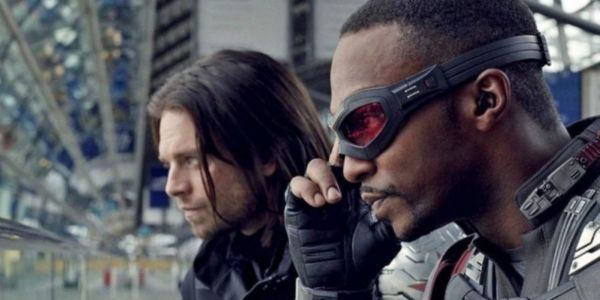 The Winter Soldier: 10 Best Quotes From Bucky Barnes