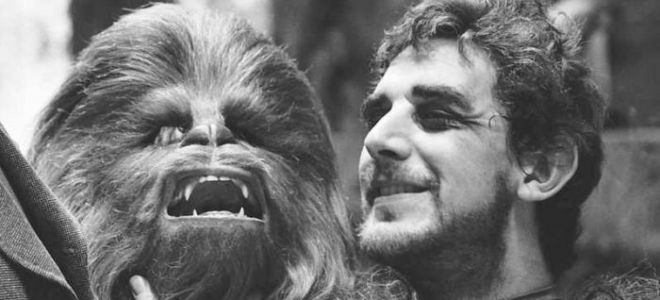 Peter Mayhew Honored By Kind Words from Harrison Ford, Mark Hamill, George Lucas & More