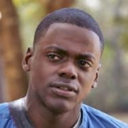 Movie News: 'Get Out' Wins Golden Tomato; Elizabeth Banks to Produce 'Uncanny Valley'