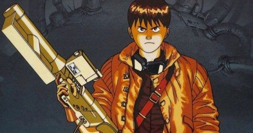 Akira Live-Action Movie Gets a Summer 2021 Release DateDirector