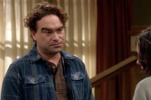 'The Conners': Is Johnny Galecki Becoming a Regular in Season 2?