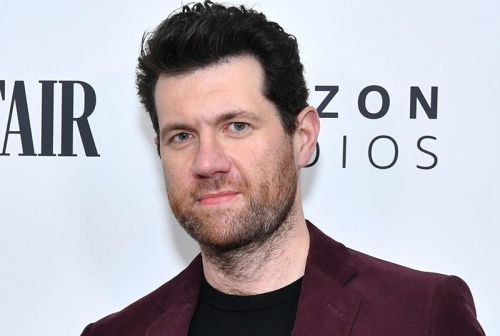 Impeachment: American Crime Story Adds Billy Eichner as Matt Drudge