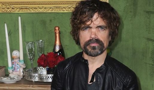 Peter Dinklage Signs On For The Croods 2