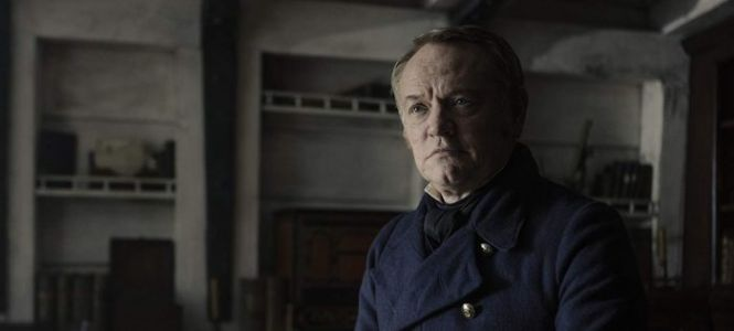 'Spider-Man' Spin-Off 'Morbius' Adds Jared Harris