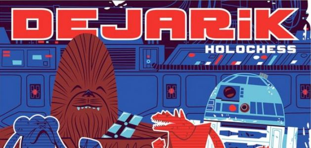 Cool Stuff: Gallery 1988's Latest Show Features Fictional Products from Movies & Television