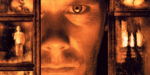 New Blumhouse Horror/Thriller is a Stir of Echoes Reunion
