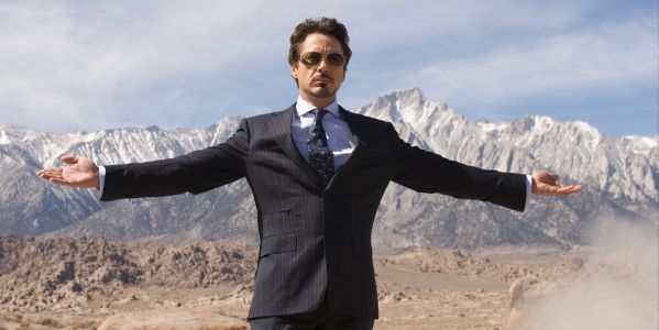 20 Things Everyone Gets Wrong About Iron Man