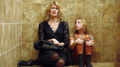 HBO's 'The Tale': Director Jennifer Fox on Why 'There is Nothing in Documentary Like Directing Fiction'