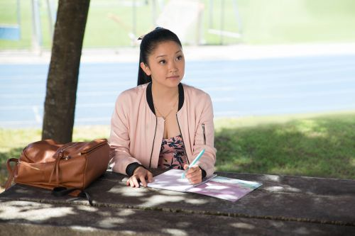 Stream It Or Skip It: 'To All the Boys I've Loved Before' on Netflix, Yet Another Best Rom-Com of 2018