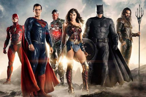 Zack Snyder's 'Justice League' Reshoots Reportedly Cost $70 Million
