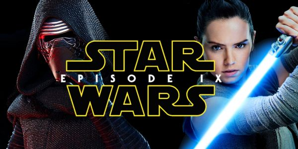 Biggest News From The Star Wars 9 Celebration Panel