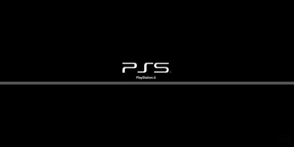 PlayStation 5 Rumored For 2019 Reveal and 2020 Release Date