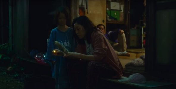'Shoplifters' Trailer: Hirokazu Kore-eda's Palme d'Or Winner is Ready to Sweep the Oscars