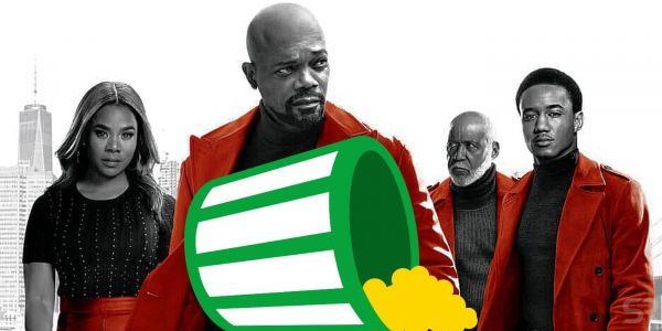 Why The New Shaft Movie's Reviews Are So Negative