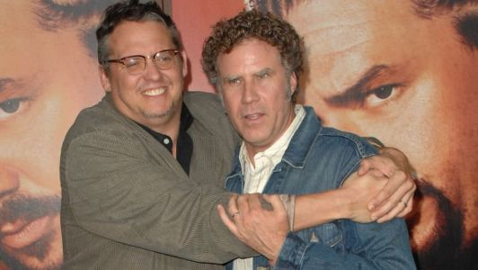 Will Ferrell and Adam McKay End Longtime Producing Partnership