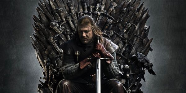 Game of Thrones Reunion Special Confirmed, Will Appear on Series' DVD
