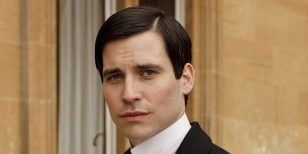 Downton Abbey: 10 Most Tear Jerking Moments | ScreenRant