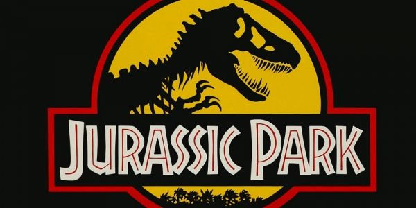 Jurassic Park Returning to Theaters For Limited Time For 25th Anniversary
