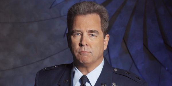Stargate SG-1: 10 Hidden Details About The Main Characters Everyone Missed