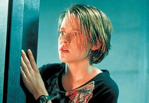 5 Reasons Why It's Time You Finally Watch 'Panic Room'
