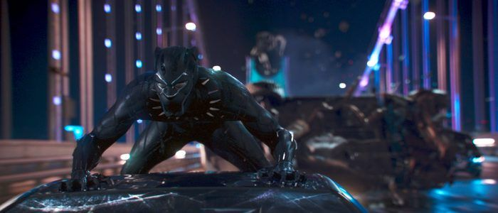 'Black Panther 2' Will Start Filming in July 2021, Adds 'Narco: Mexico' Actor to Cast