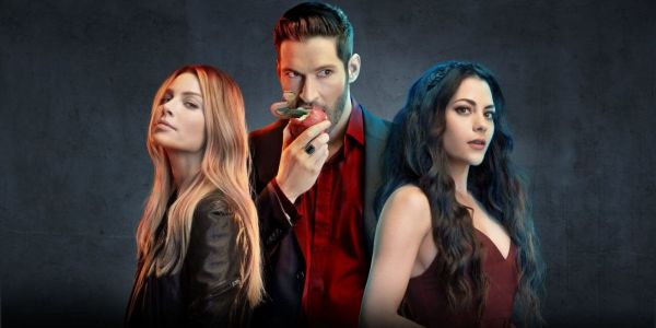 What To Expect From Lucifer Season 5