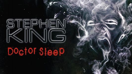 DOCTOR SLEEP Adds Up-And-Coming Actress Kyliegh Curran In The Key Role Of Abra Stone