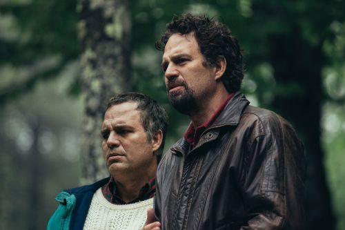 How 'I Know This Much is True' Turned Mark Ruffalo into Twins