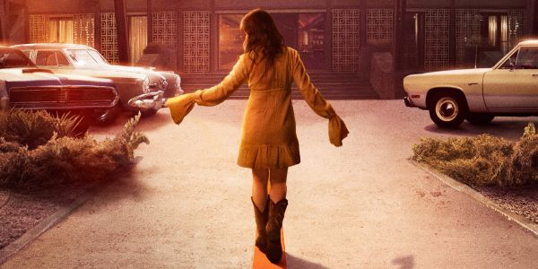 NYCC 2018 Interview: Bad Times at the El Royale