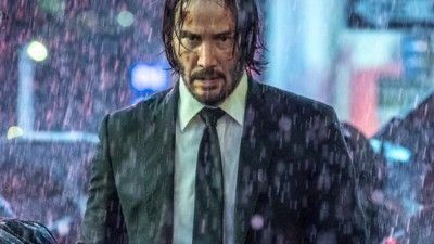The 'John Wick: Chapter 3 - Parabellum' Trailer is Here for Your Viewing Pleasure