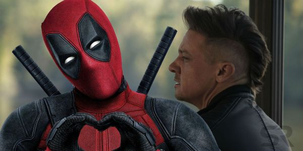 Watch: Avengers: Endgame Trailer With Deadpool In It Mostly Works