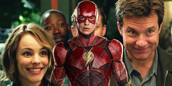 What Game Night Tells Us About Flashpoint's Directors