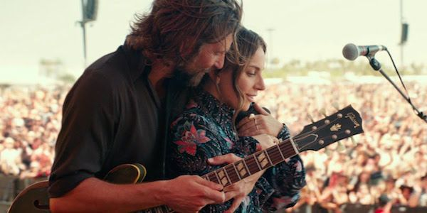 A Star Is Born Could Get An Extended Cut