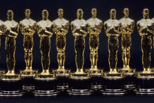 Oscars Announce New Diversity and Inclusion Requirements for Best Picture Eligibility