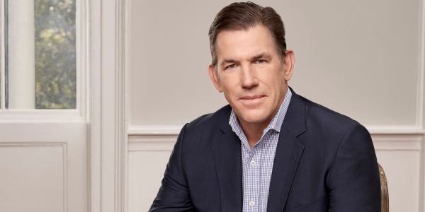 Southern Charm: Thomas Ravenel Pleads Guilty to Assault & Battery