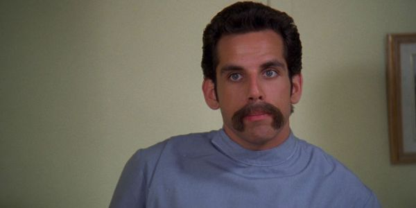 Get in the Hole! The 10 Funniest Quotes From Happy Gilmore