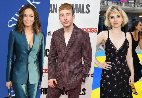 Y: The Last Man Cast Announced, Barry Keoghan to Star