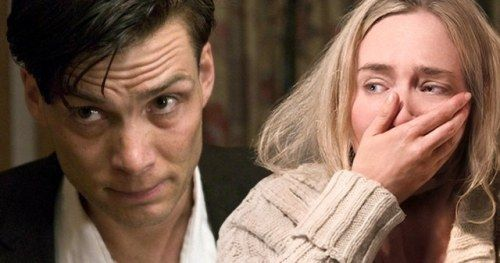 A Quiet Place 2 Begins Shooting This July, Cillian Murphy Joins