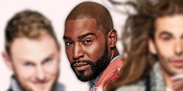Queer Eye: What Karamo Brown Did Before Joining the Fab Five