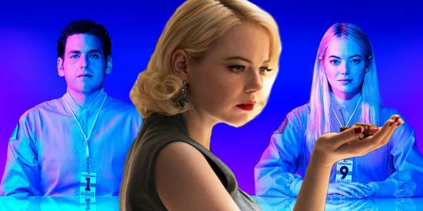 Maniac's Finale and Ending Explained
