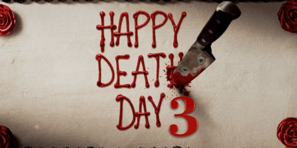 Happy Death Day 2U Director Says Credits Scene Sets Up Third Movie